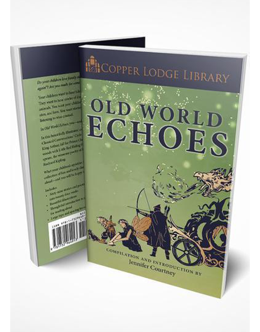 Old_World_Echoes copy