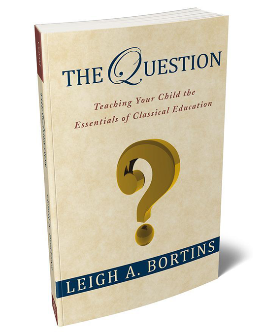 The_Question