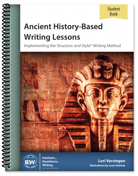 IEW-Ancient-History-Based-Writing-Lessons-2