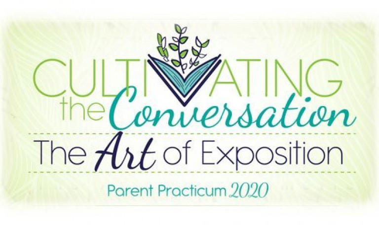 2020-homeschool-parent-practicum