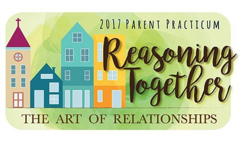2017-homeschool-parent-practicum